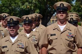 not loaded navy intelligence specialist