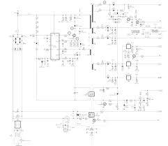 Generous puter smps circuit diagram pdf gallery electrical