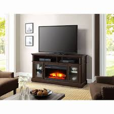 55 inch tv cabinet elegant weathered corner tv stand 25 luxury electric fireplace tv stand 55