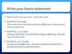 phd proposal writing dissertation proposal writing how to write an essay thesis statement