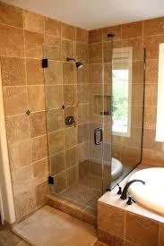 bathtub shower combo for small bathroom shower tub inserts deep soaking tub large soaking tub soaking bathtub shower combo for small