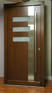 exterior wooden door designs. modern doors design 2014 front designs more exterior wooden door o
