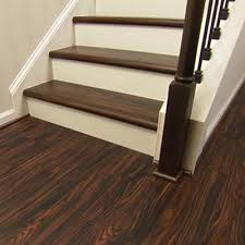 Pictures of laminate flooring Wood Laminate Stair Treads Home Depot Find Durable Laminate Flooring Floor Tile At The Home Depot