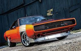 1970 dodge charger r t wallpaper. Brilliant 1970 1970 Dodge Charger RT Muscle Super Street Pro Touring USA 01 Wallpaper And R T Wallpaper I