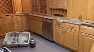 Come Visit The Kitchen Cabinet Appliances Thrift Store Youtube