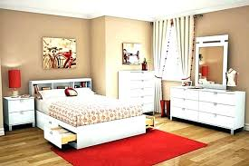 small room furniture design. Small Room Furniture Bedroom Silver Accessories Design