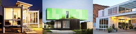 designs for shipping container homes. shipping container home design ideas designs for homes