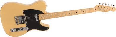buying guide how to choose a fender telecaster the hub fender classic player baja telecaster blonde