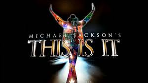 the best of michael jackson images wallpapers hd wallpaper and background photos