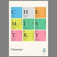 Chemistry Cover Page Designs 9 Best Dover Book Covers Images Mathematics Math Books Books