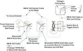 7 pin wiring diagram ford plug wiring diagram also medium size of 7 pin wiring diagram ford medium size of wiring diagram 7 pin trailer plug ford phenomenal