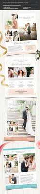 bridal shoot flyers simple wedding planner flyer psd flyer templates flyer template