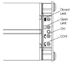 lutron homeworks wiring diagram wiring diagram wiring diagram from installation electrical how do i know if a ceiling fan light and