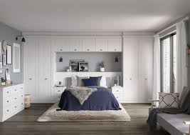 Built in bedroom furniture designs Cabinet Fitted Bedroom Furniture With Bed Rooms Decoration With Home Bedroom Image With Bedroom Photos Decorating Ideas Mideastercom Fitted Bedroom Furniture With Bed Rooms Decoration With Home Bedroom