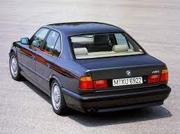 Bmw M5 1995 Bmw M5 Bmw Classic Cars Bmw E34