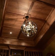 kennebunkport wine room lighting. Wine Room Lighting. Top Lighting Fixtures F49 On Wow Image Selection With Kennebunkport N