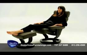 doma home furnishings commercial home improvement row