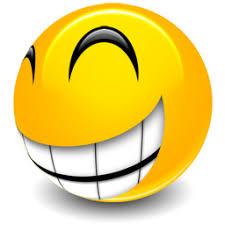 smile icon ile ilgili görsel sonucu