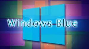 Fitur-fitur di windows 8.1