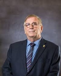 Flags at half-mast in Beaconsfield to honour Al Gardner | West Island News  | thesuburban.com