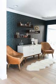 century bedroom furniture mid century modern lamps modern beds discount modern furniture mid century furniture