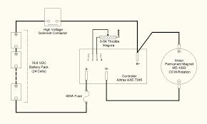 x7 super pocket bike wiring diagram wiring diagrams and schematics super pocket bike wiring diagram diagrams and schematics