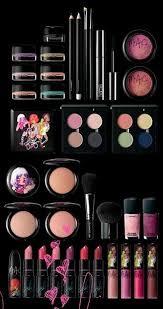 mac cosmetics fafi for mac photos