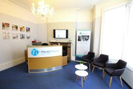 Office Interior Design Ideas 8 Cost Effective Ideas For Office Design On A Budget Rap