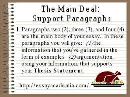 how to write a five paragraph essay   youtube how to write a five paragraph essay