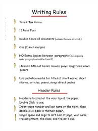 top academic essay ghostwriting website color resume paper best high school essay writing service carpinteria rural friedrich essay college high school essays sample high school