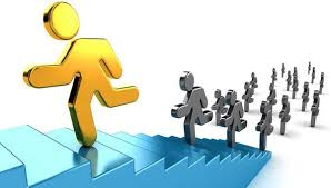 Инновационный менеджмент это система управления инновационный менеджмент учебник