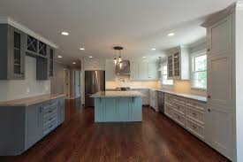 remodeling the kitchen prices. kitchen remodel cost estimates and prices at fixr | luxury 621f9af07a18359cdf3d90ffaca5df78 modern rg remodeling the a
