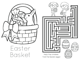 Coloring Book Pages For Boys Coloring Book Pages Coloring Pages Book