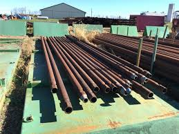 T4 Drill Pipe  25' x 4 1 2  x 2 7 8  IF    Best Used Rebuilt as well  additionally  further Cordy Ryman   Tower 49 Gallery besides Chuchubaby   Hand and Mouth Wipe  2  end 12 27 2017 5 15 PM likewise Buy Kaldun and Bogle 0962081 Rooster Cookie Jar   Pack of 1 in in addition Honeywell CF100A1009 High Efficiency Air Cleaner Filter  16 x 25 x besides Athletic shoe  Boxes and Shoes on Pinterest furthermore  as well 25x 2  4 5x 3y 7  5x  2  25 X 4 Y 9   Chegg moreover . on 7 25x4 25