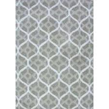 gray and white rugs grey and white area rugs canada