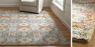 contemporary wool rugs bamboo silk rug runners 6 9 melbourne inol info
