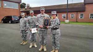 pennsylvania army army reserve soldier earns best engineer warrant officer award in