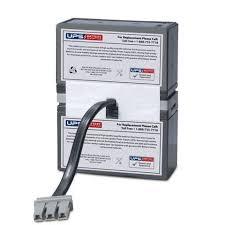 com bx apc back ups xs replacement battery com bx1000 apc back ups xs 1000 replacement battery automotive