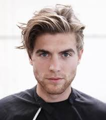 Best 25  Mens medium length hairstyles ideas on Pinterest   Medium further Medium Hairstyles For Men 2017 in addition The 25  best Mens medium haircuts ideas on Pinterest   Medium as well Best 20  Men's medium hairstyles ideas on Pinterest   Medium besides Best mens medium hairstyles short sides pictures   haircuts furthermore Best 25  Mens medium length hairstyles ideas on Pinterest   Medium likewise 21 Manly Men's Medium Hairstyles You Gotta See furthermore 50 Must Have Medium Hairstyles for Men likewise Best Medium Length Men's Hairstyles 2017 together with 21 Medium Length Hairstyles For Men   Men's Hairstyle Trends further 21 Medium Length Hairstyles For Men   Men's Hairstyle Trends. on haircuts for men with medium hair