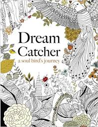Dream Catcher With Birds Impressive Amazon Dream Catcher A Soul Bird's Journey A Beautiful And