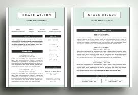 is it okay to have a two page resume two page resume sample 9 get refined