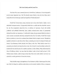 example essay writing speech a manual for writing term papers excellent outline for argument essay brefash research papers on abortion excellent outline for argument essay brefash