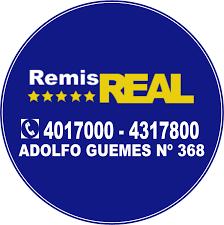 Remis Real - Fotos | Facebook