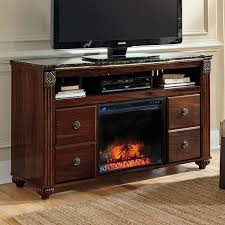 lg tv stand. gabriela large tv stand w/ fireplace lg tv