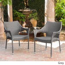 patio rattan chairs as well outdoor armchair uk with set plus argos patio rattan chairs as well as outdoor rattan armchair uk with outdoor rattan patio set