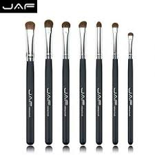 pics of best eye makeup brushes 2016
