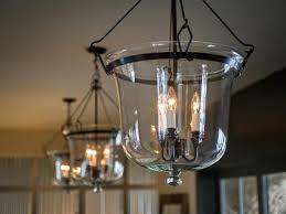 pottery barn candle chandelier lamp shades lamps excellent lighting