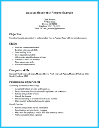 Captivating Interpersonal Skills Resume Example 67 In Cover Letter