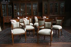 upholstered dining room chairs with arms. Upholstered Dining Room Chairs With Arms I