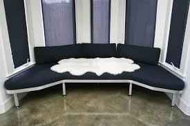 bay window furniture living. astonishing window bay furniture living